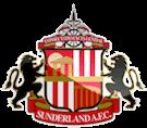 sunderland vs northampton town - photo #26